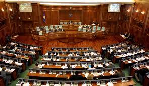 PSD-ja e Shpend Ahmetit shpëton Qeverinë e Ramush Haradinajt