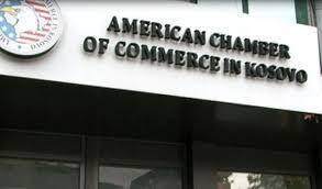 Korrupsioni në rritje sipas Odës Ekonomike Amerikane