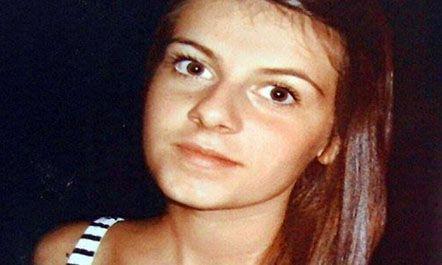 16-vjeçarja shtatzënë humbi jetën, ndjekje penale edhe për nënën e saj