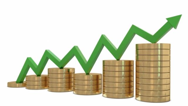 BERZH-i parashikon rritje ekonomike prej 4% për Kosovën më 2020