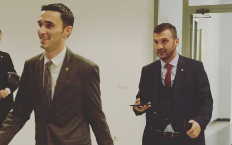 Koha kur biznesi i Durim Limajt kreu punë për kompanitë e naftës