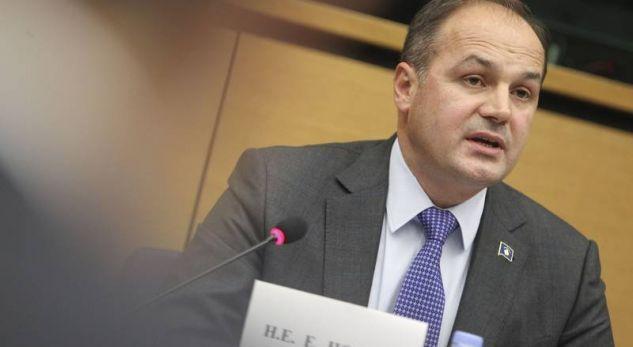 Hoxhaj: Kjo është e vërteta e anulimit të konferencës Haradinaj – Mogherini