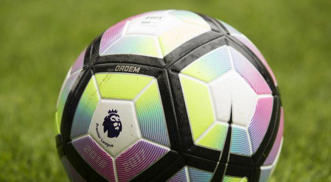 ZYRTARE: Skuadra e Premierligës bëhet me trajner të ri
