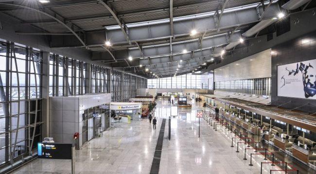 Për Serbinë, Aeroporti i Prishtinë është i mbyllur që nga viti 1999!