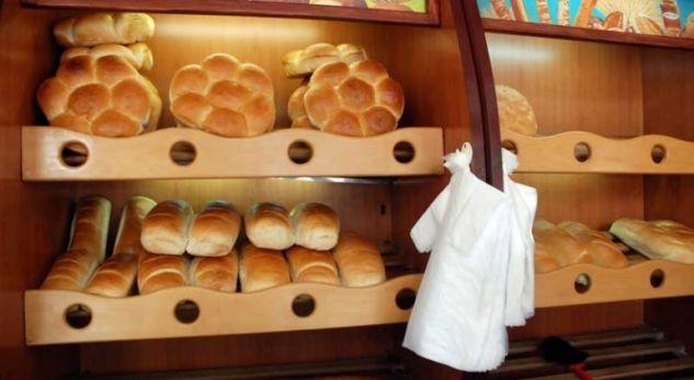 Gjobiten disa furra të bukës në Prishtinë, Prizren e FushëKosovë