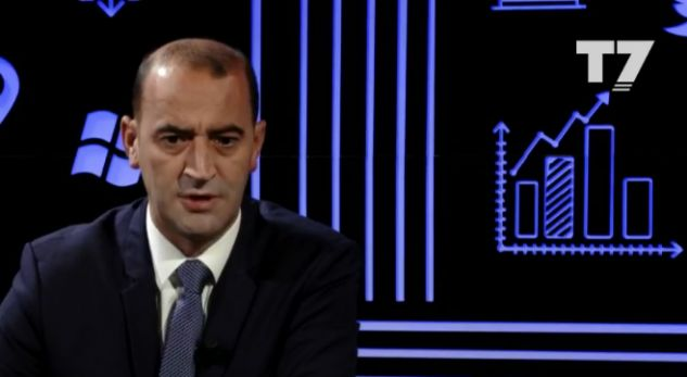 Haradinaj: Do t'i thosha Serbisë jepna edhe Nishin