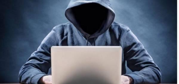 Konfirmohet kush bëri sulm kibernetik në Kosovë