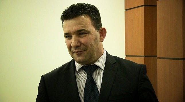 Haxhi Shala flet për sfidat e formimit të Ushtrisë dhe punën e Gjykatës Speciale