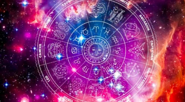 Çfarë thotë sot horoskopi për ju!