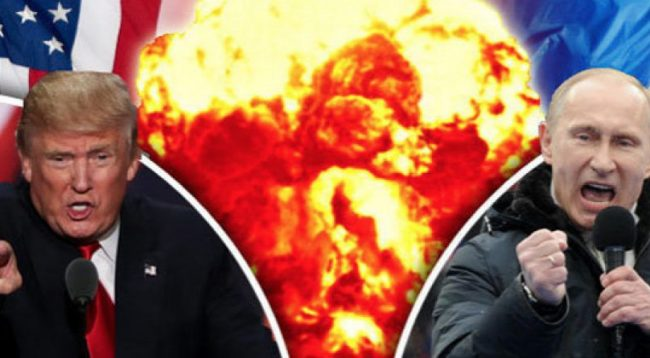 Tensionet SHBA-Rusi, reagon Bashkimi Evropian