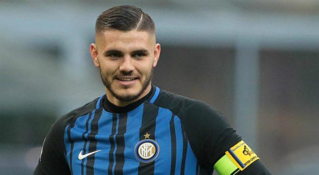 Inter – Icardi, befasia më e madhe e fundvitit