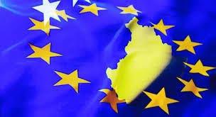 Bashkimi Evropian do të rishikojë marrëdhëniet me Kosovën