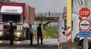 Kjo është mënyra si duhet të hiqet taksa ndaj Serbisë pa dëmtuar tregun e Kosovës