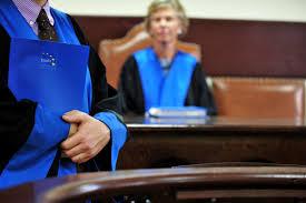 Ish-Prokurorët e EULEX-it tani shërbejnë në Gjykatën Speciale