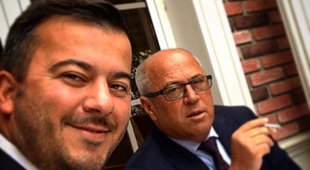 Rrëfimi i plotë i arrestimit të shoferit të Gani Thaçit