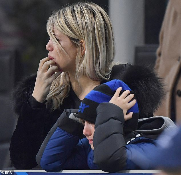 Eliminimi i Interit dhe Napolit, dëmton renditjen e Italisë në UEFA