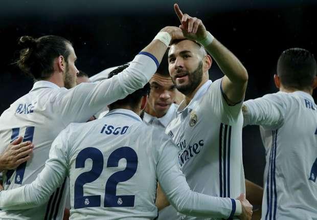 Edhe gjiganti gjerman pas yllit te Real Madridit