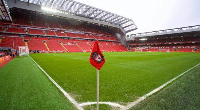 Liverpool po e transferon ish-yllin e Chelseas