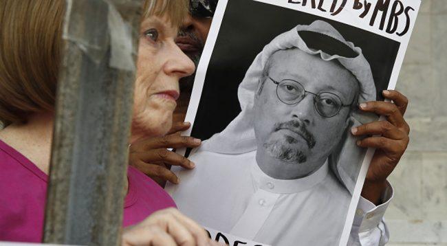 Kërkohet hetim ndërkombëtar për vrasjen e Khashoggit