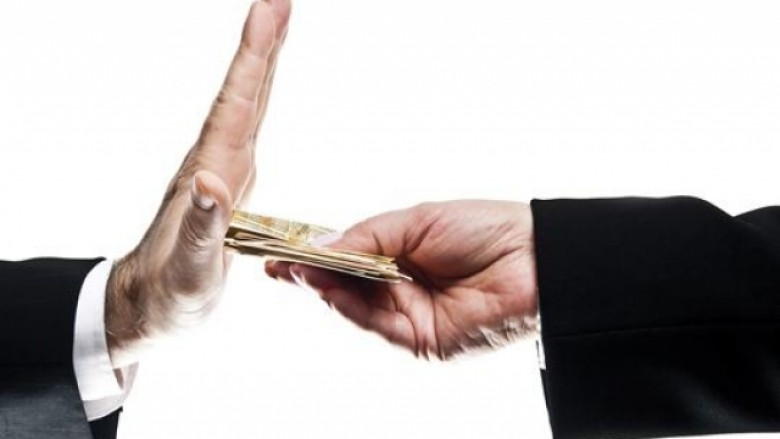 Luftimi i korrupsionit, retorikë apo shtim i efikasitetit të gjykatave?