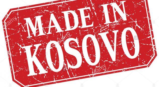 Këto janë tri masat që pritet t'i marrë Kosova kundër Serbisë