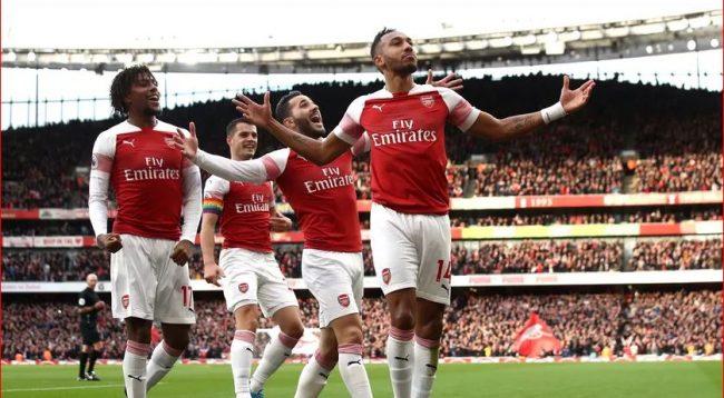Mësohet emri i lojtarit tjetër që do të largohet falas nga Arsenal