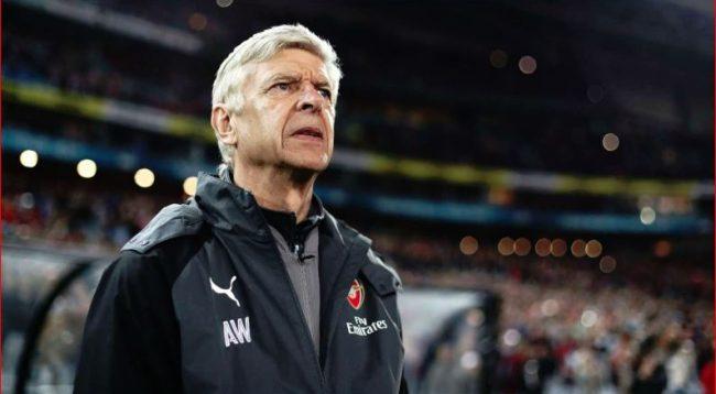 Konfirmohet gjithçka rreth së ardhmes së Arsene Wenger