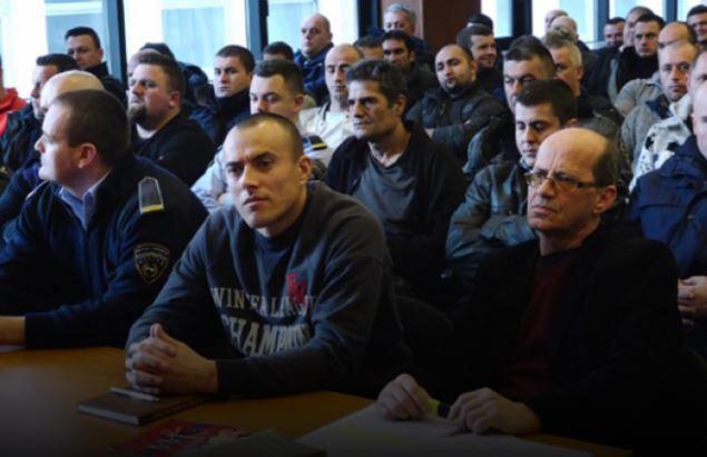 Ku mbeti hetimi ndërkombëtar për rastin Lagja e Trimave në Kumanovë?