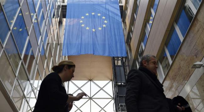 Franca dhe Gjermania zbusin kërkesat për pranimin e refugjatëve në BE