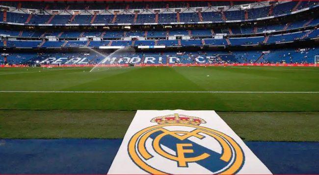 Lojtari refuzon të kthehet te Real Madrid