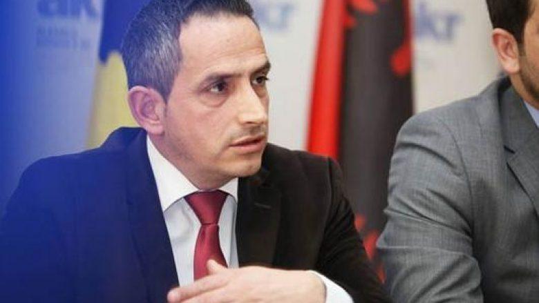 """Matoshi: Aksioni """"Ta pastrojmë Kosovën"""", solli një sërë masash"""
