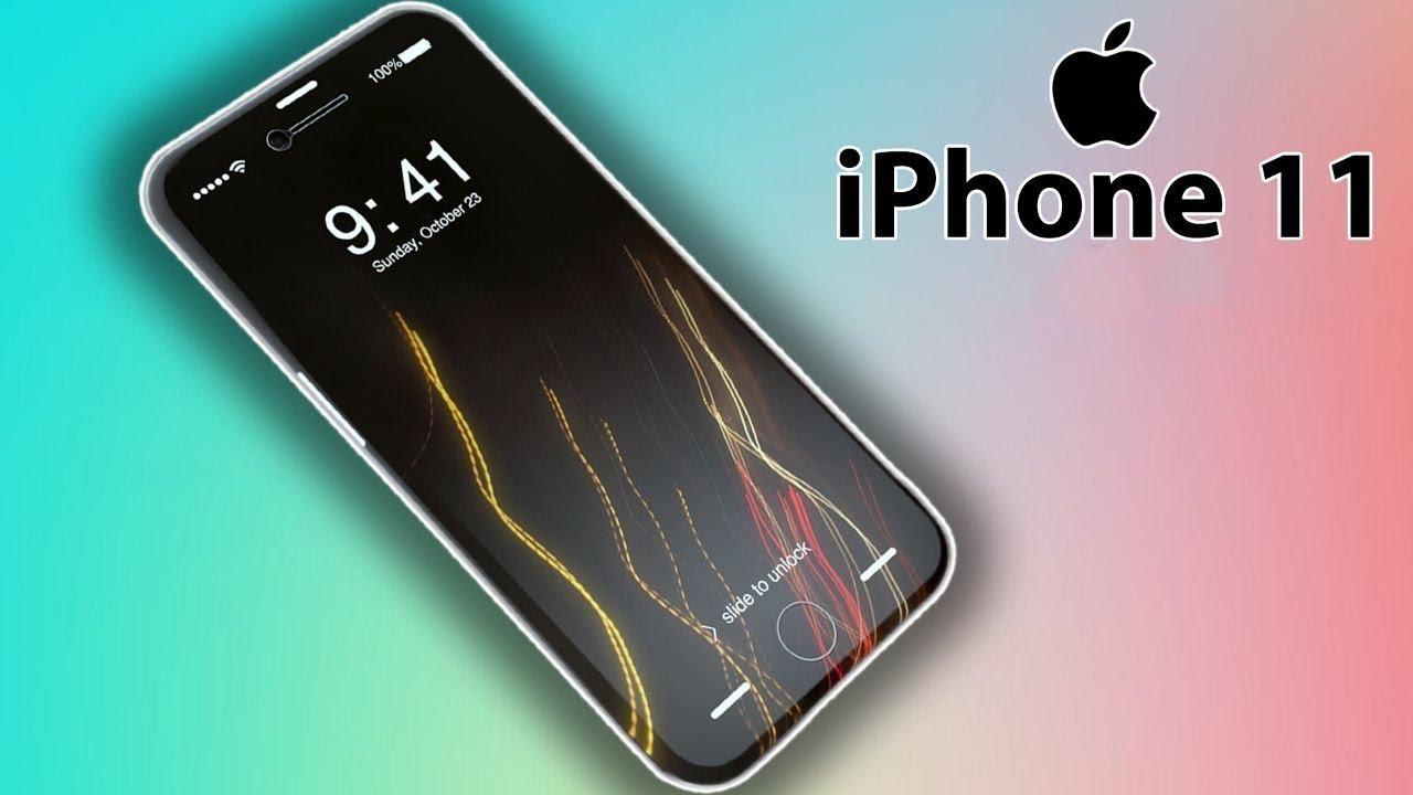 iPhone 11 do të marr ekranin fleksibil nga Samsung Galaxy X