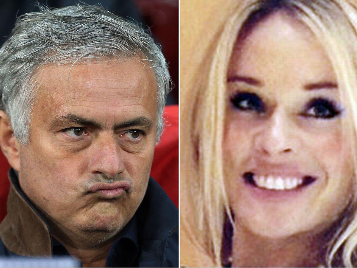 "Zbulimi i ""The Sun"": Mourinho tradhton gruan prej 8 vitesh"