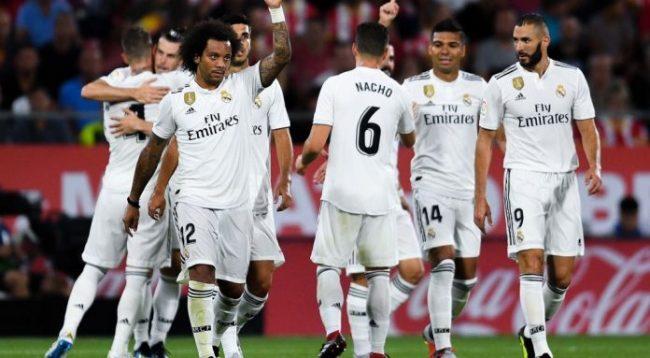 Real Madrid merr një lajm të papritur nga ylli i tyre