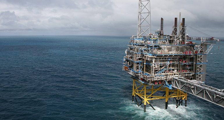 Shqipëria do të shesë blloqet e lira të naftës në Adriatikdhe Jon