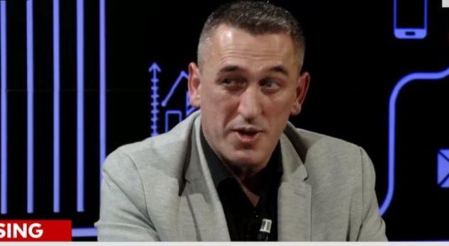 Rashiq: Taksa ndaj Serbisë i ngutshëm dhe emocional