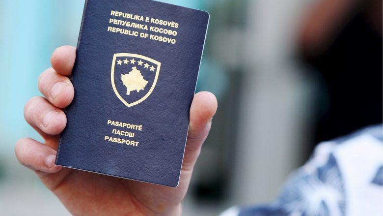 Këto janë 48 shtetet ku kosovarët mund të udhëtojnë pa viza