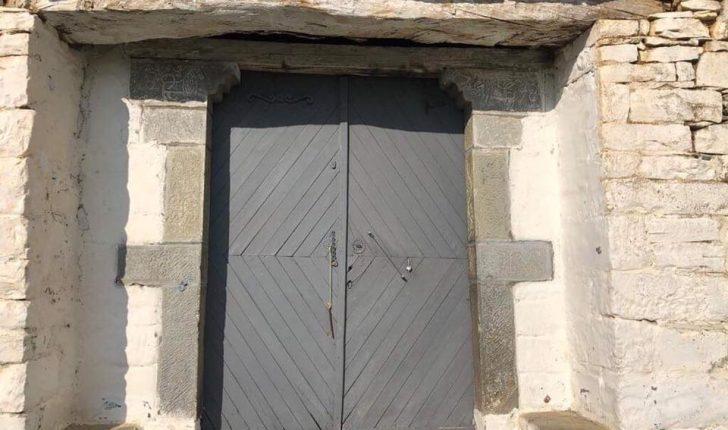 """""""Rruga e portave"""" në Rehovë, destinacioni që ruan traditën shekullore"""