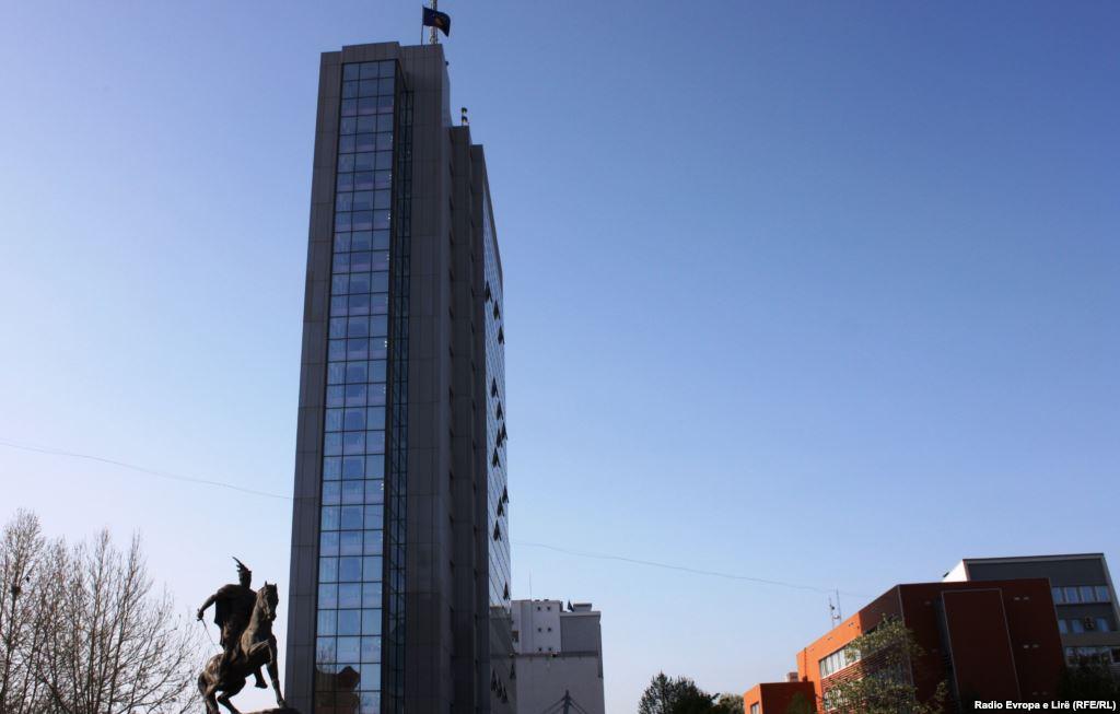"""""""Kosova nuk mund të mburret me përfaqësimin e grave në vendimmarrje"""""""