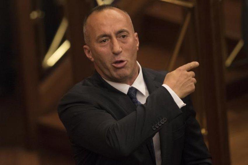 Haradinaj stoik ndaj taksës, këtë gjë ua kërkon prodhuesve vendor