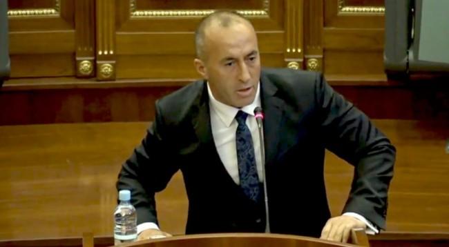 Haradinaj: Krijimi i Ushtrisë së Kosovës, nuk i rrezikon marrëdhëniet me NATO-n