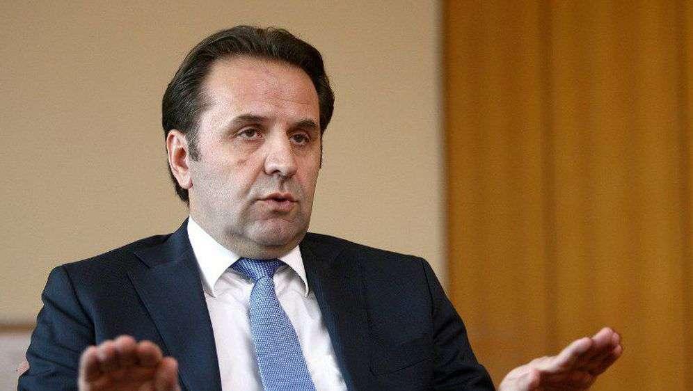 Ministri serb: Kjo është data kur BE-ja mund t'ia kërkojë Kosovës heqjen e taksës 100%