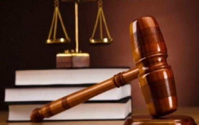 Gjykata cakton 30 ditë paraburgim për pesë të arrestuarit për fajde në Prishtinë