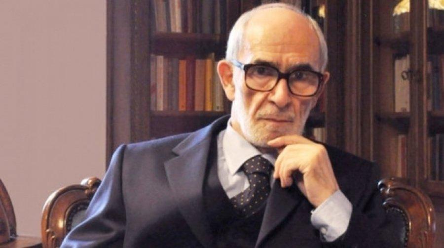 Qosja përkujton albanologun francez Kristian Gut