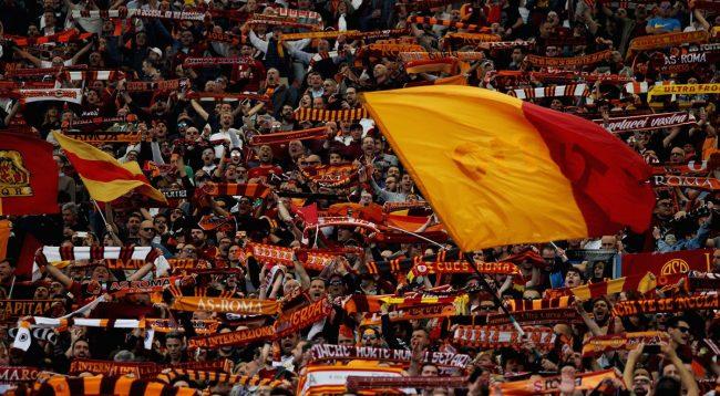 Roma do t'i gëzojë jashtë mase tifozët me këtë transferim
