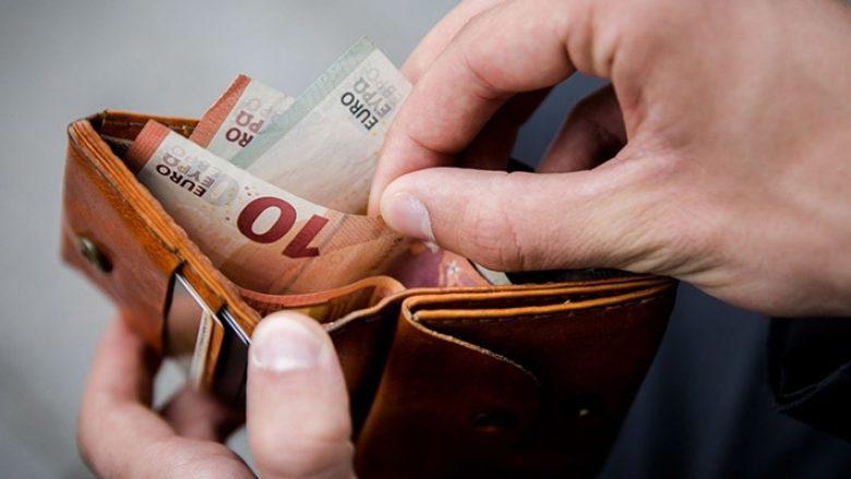 Spanja do të rrisë pagën minimale me 22%