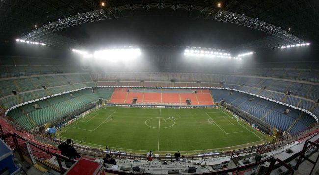 ZYRTARE: Transferimi i madh arrin në Milano
