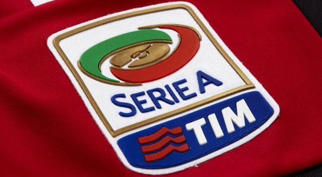 """""""Ndeshjet në Serie A duhet të ndërprehen"""""""