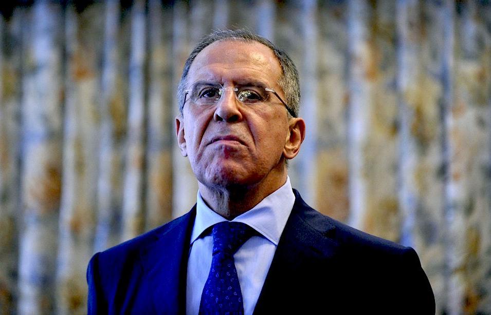 Rusia paralajmëron SHBA-në të mos ndërhyjë në Venezuelë