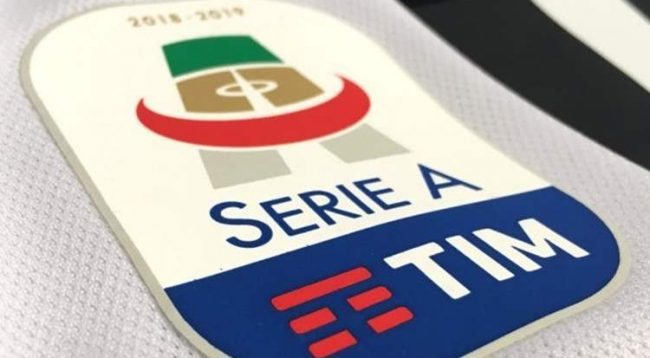 Klubi nga Serie A që ka ndërruar më së shumti trajnerët në histori